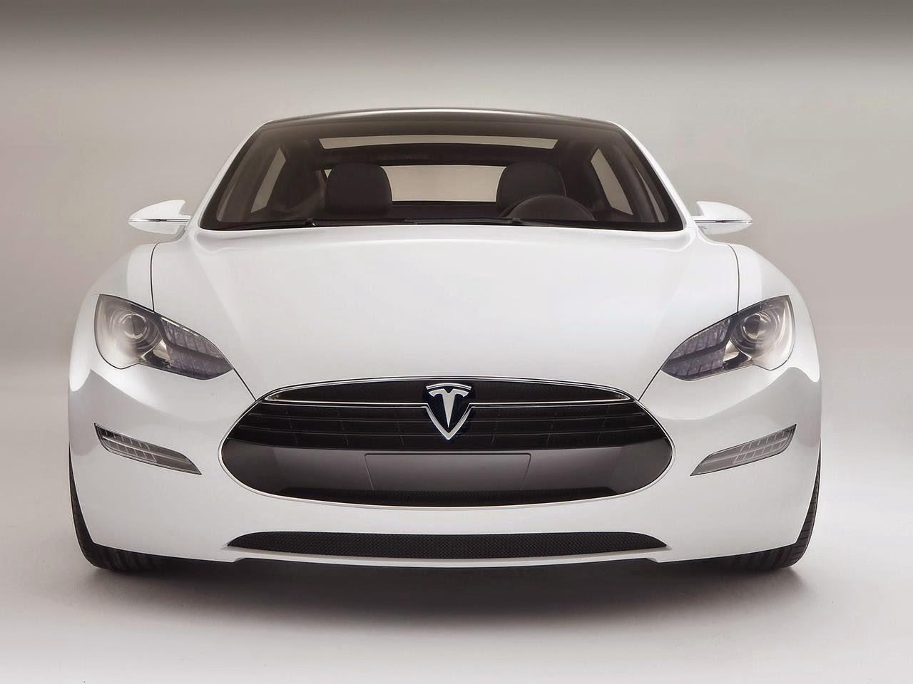 White color latest hd car photos