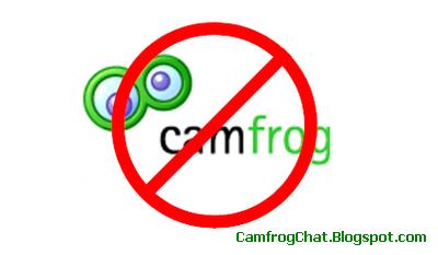 Tips Keamanan Bermain Camfrog