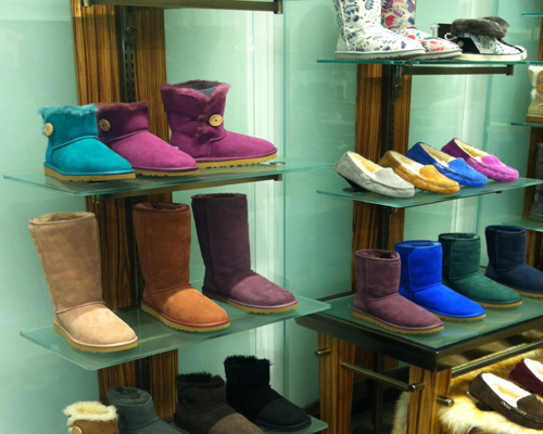 office shoe shop ugg. 2016 Ugg Shop Birmingham Bullring Office Shoe