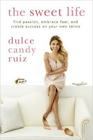 http://discover.halifaxpubliclibraries.ca/?q=title:sweet life author:ruiz