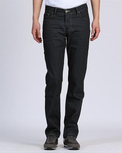 collezione pantolonlar
