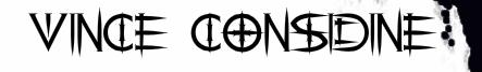 vincejconsidine