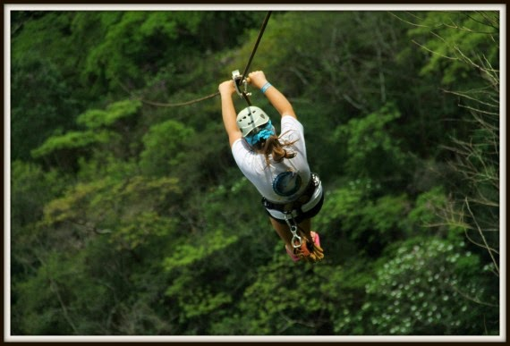 best_family_travel_activities_Puerto_Vallarta