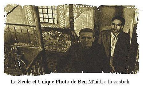"""Résultat de recherche d'images pour """"haffaf sid ali"""""""