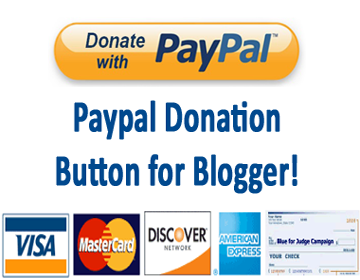 Pay-Pal-Donation-Button-for-Blogger-Blog