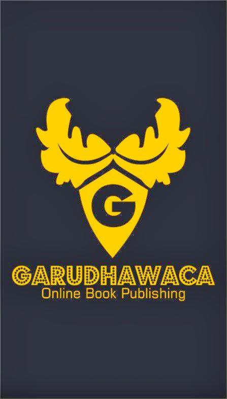 Penerbit dan Percetakan