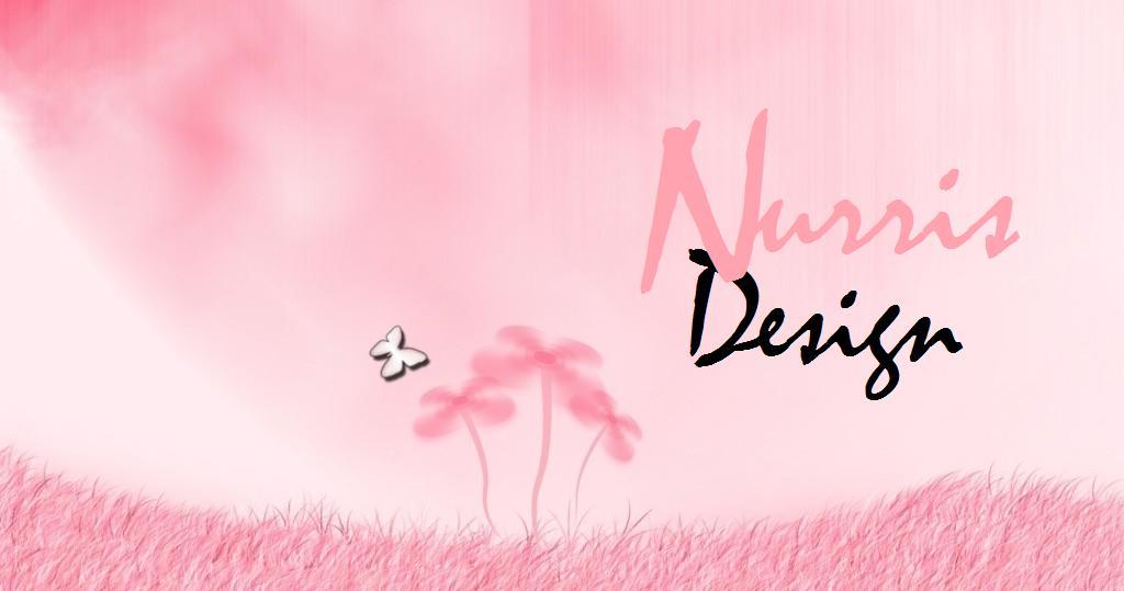 Nurriz Design