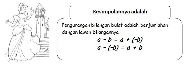 Matematika asik garis bilangan untuk anak anak sd kelas 4 garis bilangan untuk anak anak sd kelas 4 ccuart Choice Image