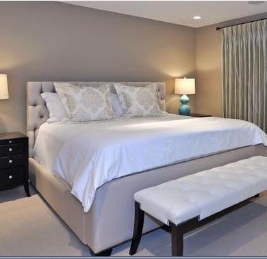 Decorar habitaciones dormitorios dobles juveniles - Dormitorios juveniles dobles ...