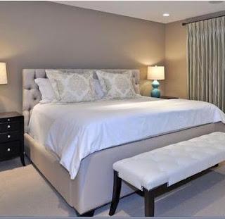 Decorar habitaciones diciembre 2012 - Dormitorios dobles juveniles ...