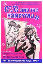 Eve and the Handyman 1961