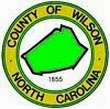 County of Wilson