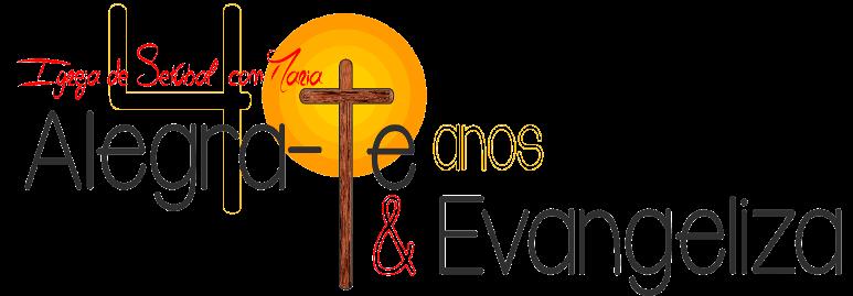 Diocese de Setúbal  >>  40 anos  >> 1975-2015
