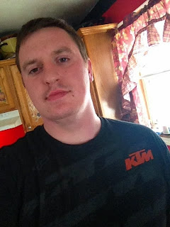 Tray Hammar, single Man 24 looking for Woman date in United States Manton