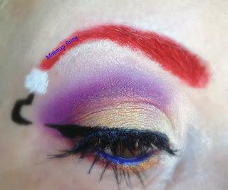 captain_hook_makeup