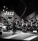 Apple Jazz Orchestra