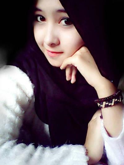 Hijab hisap Kontol sampai telor