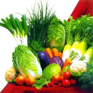 acide folique aliments riches