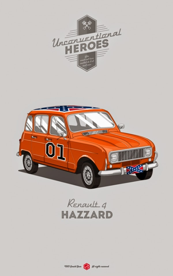 10-The-Dukes-of-Hazzard-Gerald-Bear-Unconventional-Heroes-www-designstack-co