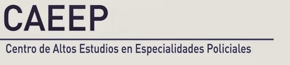 CAEEP Sede Central