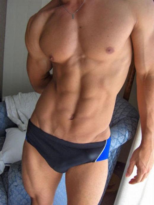 Фото парни любимые голые