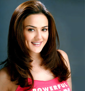 Top Bollywood Actress Photo