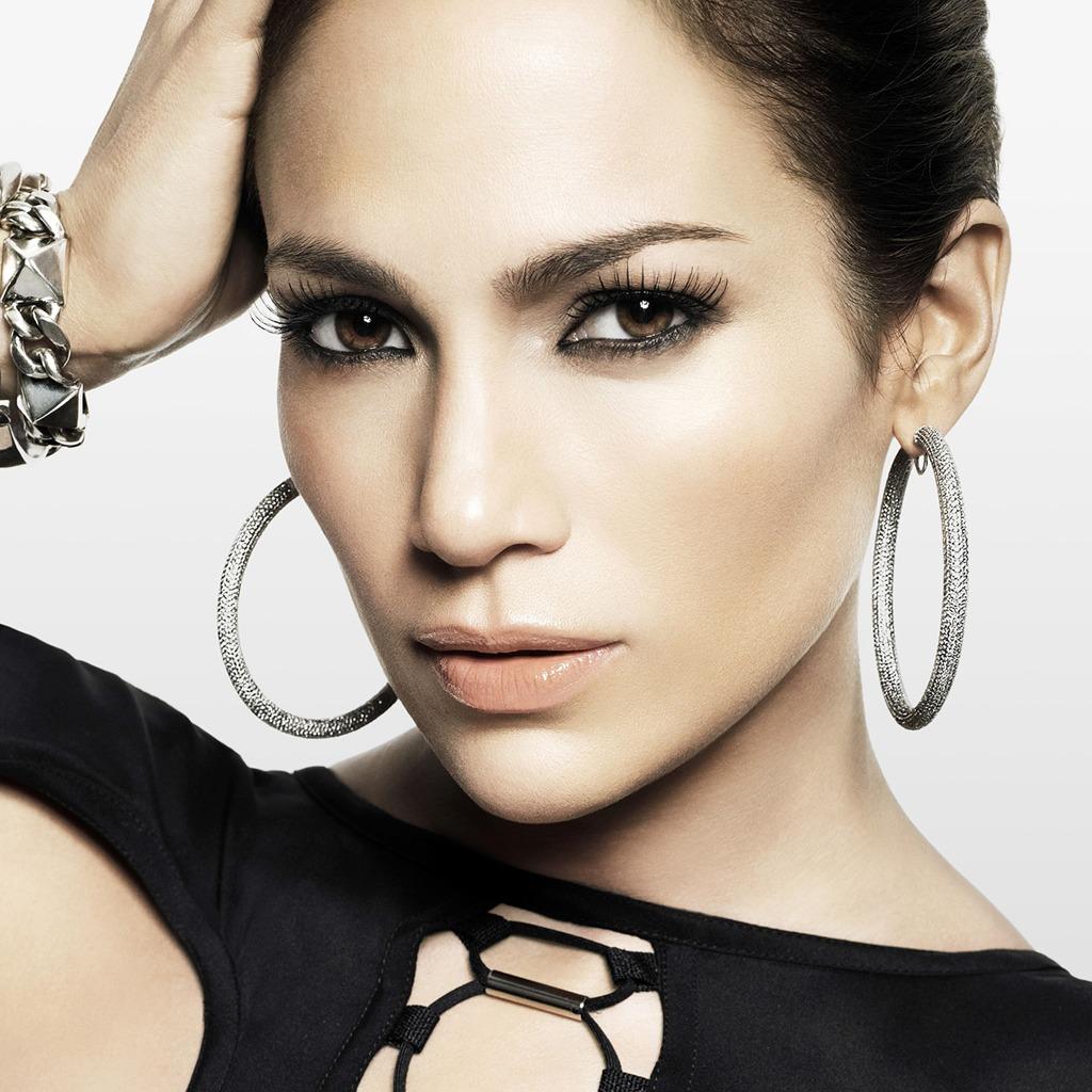 http://4.bp.blogspot.com/-wpQGiwb374Q/T1Yt_hOzh9I/AAAAAAAAD8Q/WkQXXtx1xOg/s1600/Jennifer_Lopez_Close_up.jpg