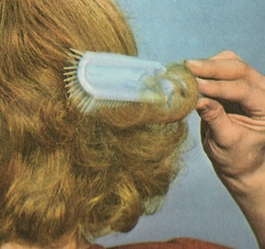 Infezione dopo eczema