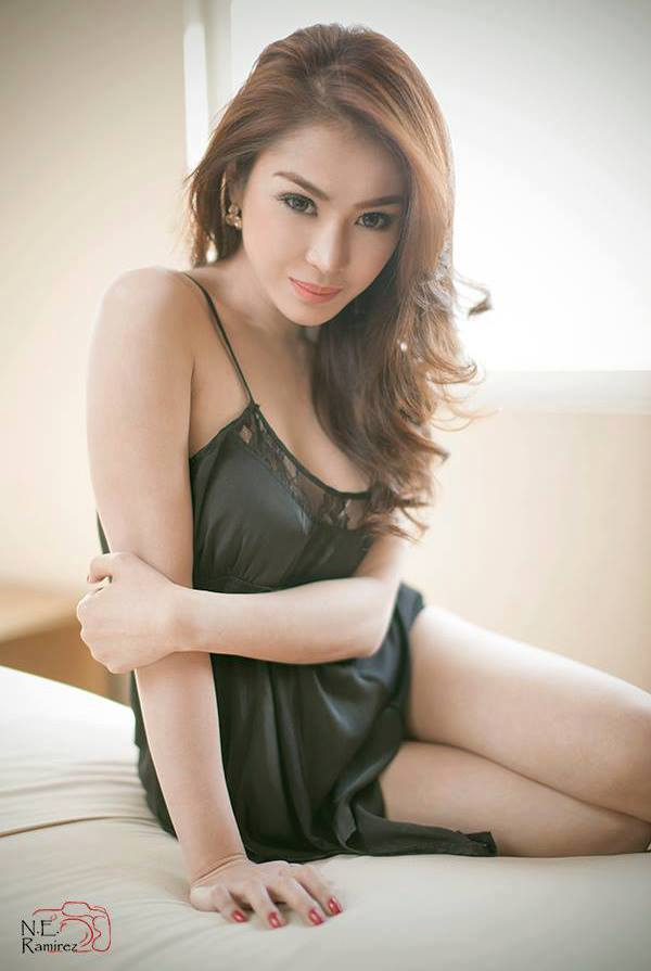 the dalles asian personals The dalles's best 100% free asian online dating site meet cute asian singles in oregon with our free the dalles asian dating service loads of single asian men and women are looking for their match on the internet's best website for meeting asians in the dalles.
