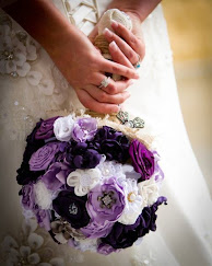 Southern Belle Bouquets