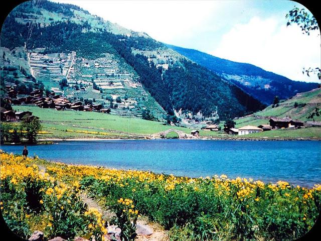 Trabzon
