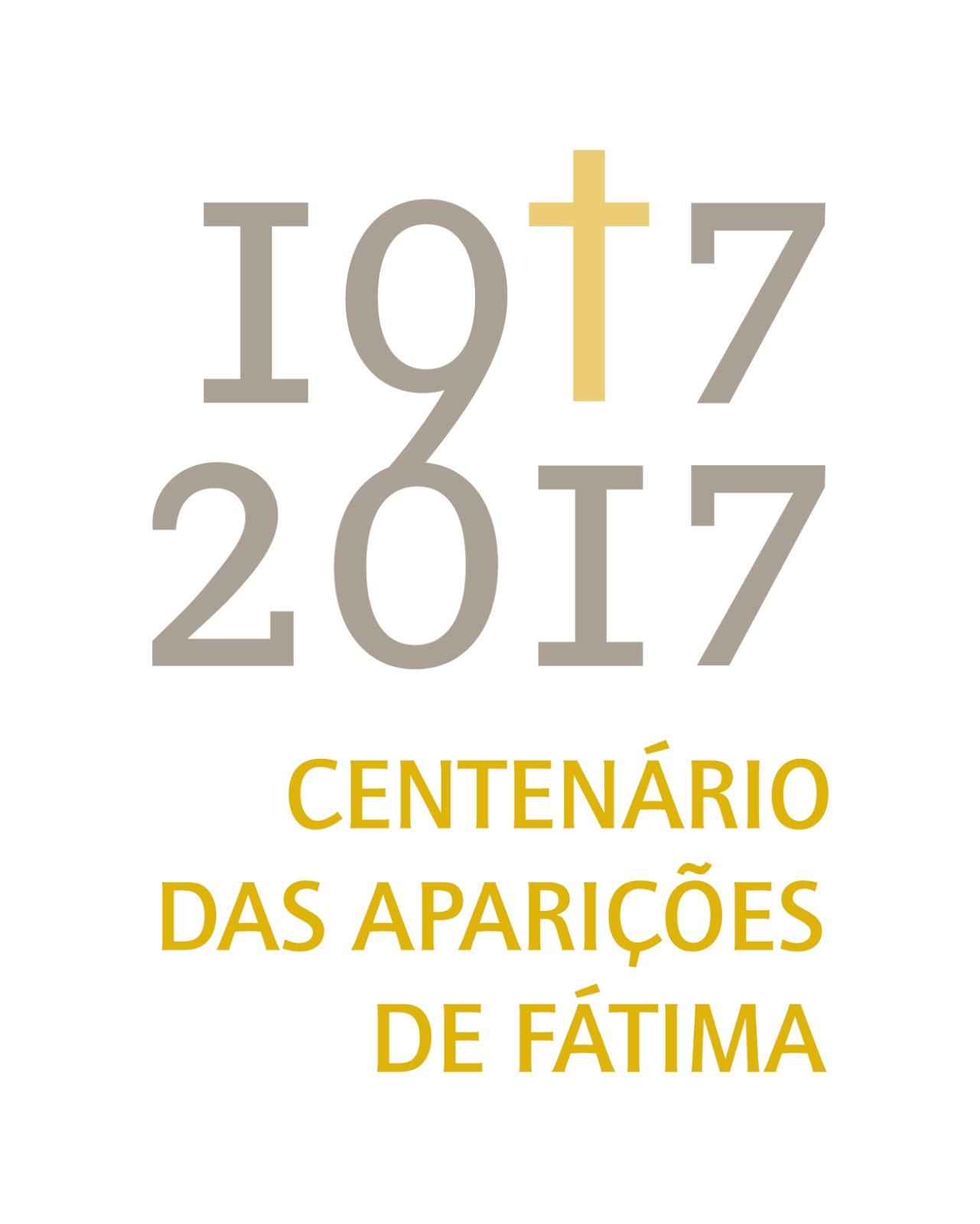 Centenário das Aparições em Fátima