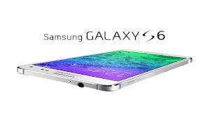 Samsung Galaxy S6 Uygulamalarını Hemen İndirin