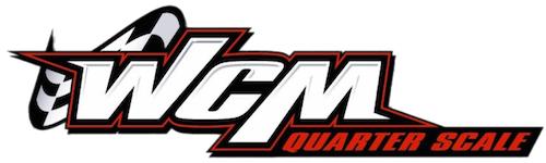 WCM Racing