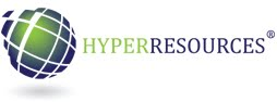 Hyper Resources Interactive Pte Ltd - Blog