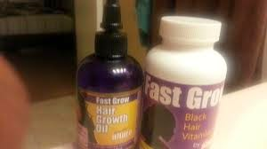 how to grow hair faster ,how to grow hair faster by these products