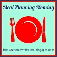 http://athomewithmrsm.blogspot.co.uk/2013/11/meal-planning-monday-18th-november-2013.html