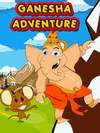 Ganesha Adventure