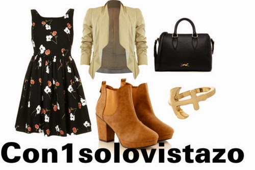 http://www.polyvore.com/outfit_day_94_ootd/set?id=122900004