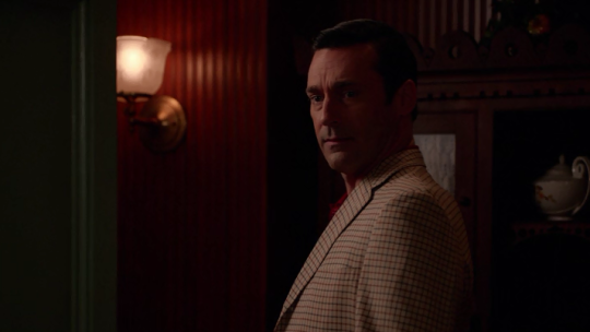 mad-men-new-business-7x09-critica-review-opinion-don-draper