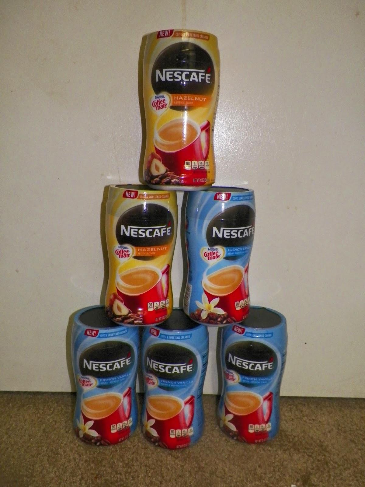 NescafePrizePackWinner.jpg