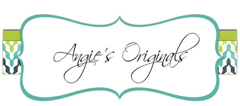 Angie's Originals