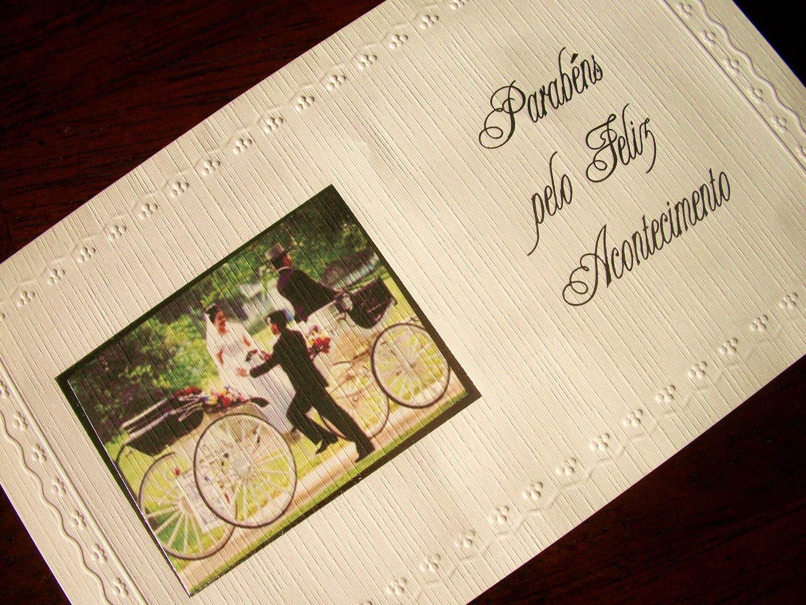 Wedding Gift For Dear Friend : Wedding Gift to Treasure