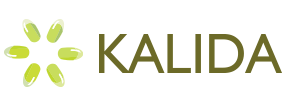 Kalidashop | Blog