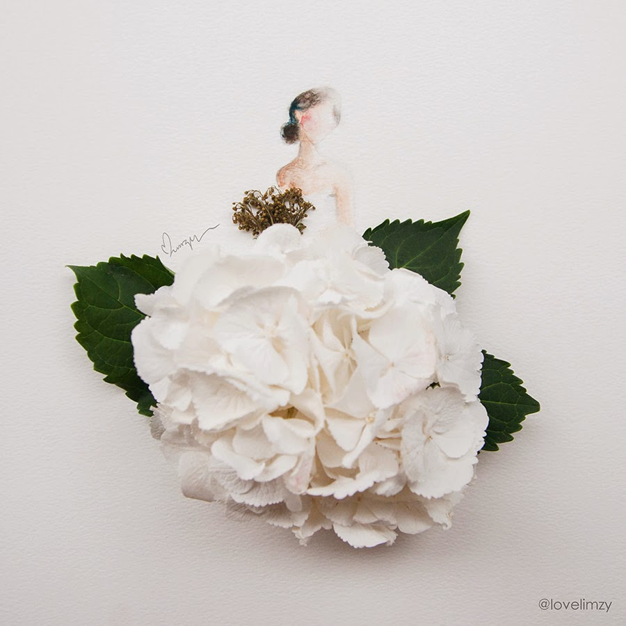 25-Lim-Zhi-Wei-Limzy-Paintings-using-Flower-Petals-www-designstack-co