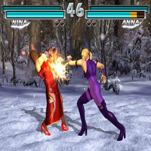 download tekken tag game for pc free fog