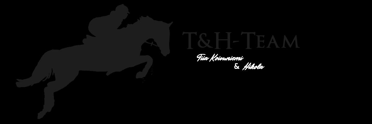 T&H - Team