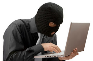 Top 2 Cases of Corporate Identity Theft