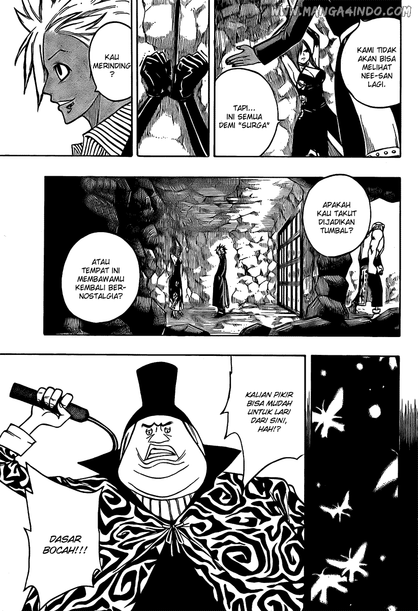 baca komik fairy tail 78
