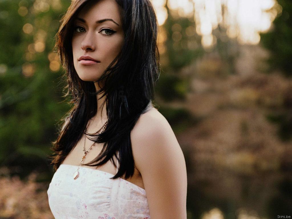 http://4.bp.blogspot.com/-wpgCZfqtZnQ/ThYUOU9qYnI/AAAAAAAAEZE/aQGbY3g59dw/s1600/olivia-wilde-picture.jpg